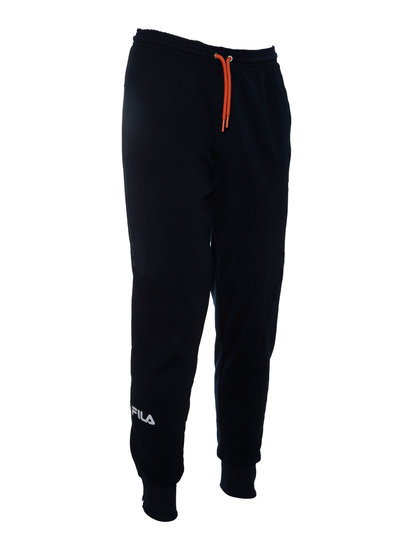 Fila KNSB Joggingbroek 2021 - heren