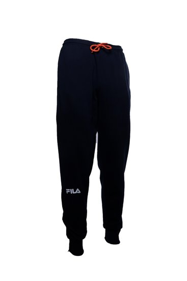 Fila KNSB Joggingbroek 2021 - dames