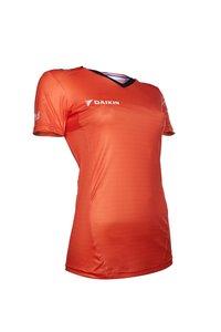 Fila KNSB Sport Shirt 2021 - dames