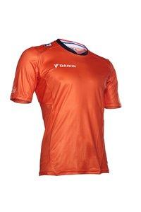 Fila KNSB Sport Shirt 2021 - heren